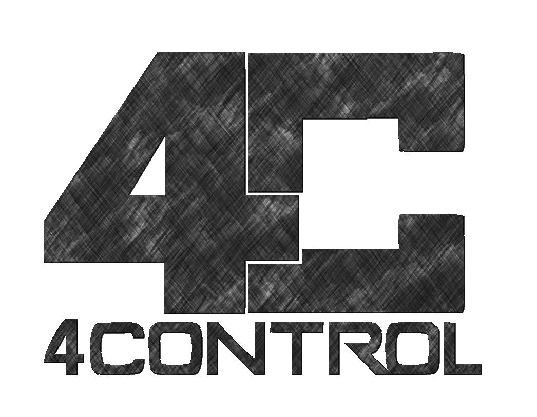 4controlshop.eu