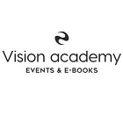 academy-vision.info