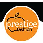 PrestigeFashion.bg